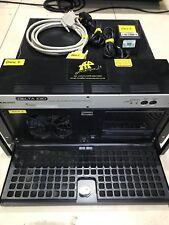 M-AUDIO Delta 1010 Audio Interface & Rack Mount PC Computer
