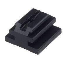 "Hot Shoe Flash Stand Adapter w 1/4""-20 Tripod screw For SONY F58AM F42AM Minolta"