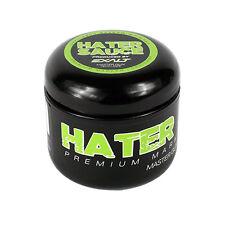 Exalt Hater Sauce V2 Paintball Gun Marker Lubricant Lube Grease Oil 4 oz jar New