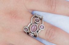 Paparazzi Ring - Moon Mood - Purple