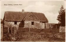 King's Stables - Culloden Moor -