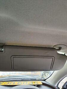 VAUXHALL INSIGNIA 09-13 Genuine DRIVER Side SUN Visor