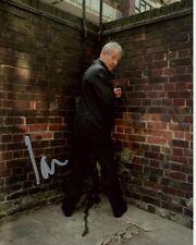 Ian McKellen Signed Autographed 8x10 Photograph