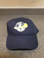 New Steve Furgal'S International Tour Tennis Cap