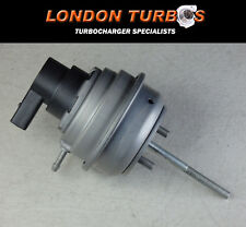 Honda CR-V 2.2 i-DTEC 150HP-110KW 794786 Turbocharger Actuator Wastegate