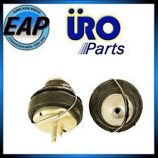 For Volvo 850 C70 S70 V70 2.3L 2.4L 5cyl Lower Engine Motor Mount NEW