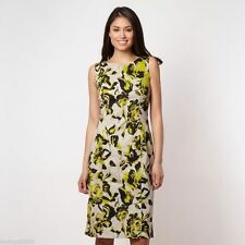 Principles Floral Dresses for Women