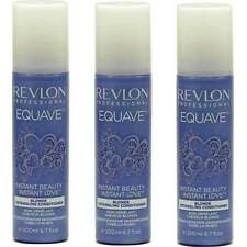 Shampoo e balsamo Revlon per capelli 301-400ml