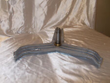 Kenmore Washer  417.41122410 WASHER SPIDER ARM 134962200 ( LOT# 73)