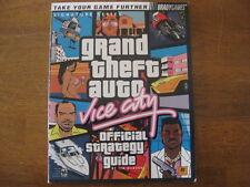 Game Books