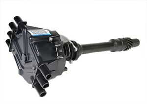 Distributor ACDelco GM Original Equipment 12598210