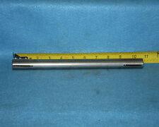 FREE SHIPPING 1937 1954 Mopar Short Tie Rod NEW NORS 857310 Rat Rod Hot Rod