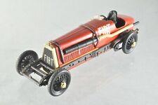 JQ008 Brumm 1:43 1923 Fiat Mefistofele Eldrigde Record Car A+/-