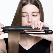 Panasonic Nanoe Hair Straightener, EH-HS99 **FAST & FREE DELIVERY**