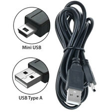 Vani USB Cable for Canon PowerShot SX110 IS SX120 IS SX200 IS TX1 VIXIA HF S10