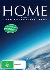 Home (DVD, 2010)