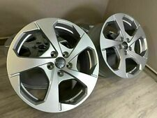 F931/mBD 1/jante en alliage 19/8,5J 5/x 112/eT35/66,5/Audi A4/Avant B8/B9/A6/Allroad 4/F 4/g A5/Coupe A7/Q3/Q5/mod/èle Rotor Italy