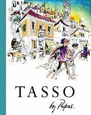 Tasso (Pikku Vintage: Papas) by Papas, William