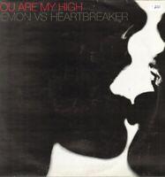 Demon Vs Heartbreaker - You Are My High - 20000st - ST016 - Zwischen 2000