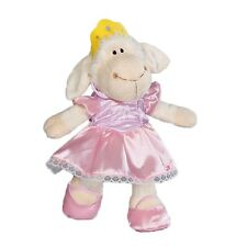 Nici Dress Your Friends Princess Outfit Set - Dress, Crown, Slippers BNWT Dolls