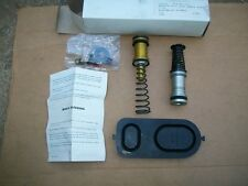 NOS Mopar 1970-1977 Dodge Truck Van Power Disc Brake Master Cylinder Repair Kit