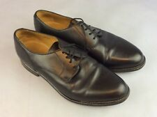 CHAPMAN & MOORE G Hamilton Shoes Size UK9 Ship Worldwide