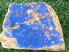 Rare Arizona Azurite, Chrysocolla, Malachite, Copper Based Ore! Unique! 2.62lbs