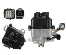 Distributor-Eng Code: H22A1 WAI DST17405 fits 92-93 Honda Prelude 2.3L-L4