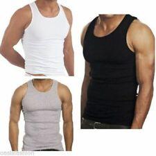 T-shirts coton sans marque pour homme