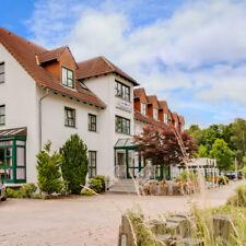 2 Tage / 1 ÜN Urlaub 3 Sterne Hotel Sachsen Zwickau Mosel Reise