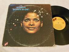 The Whispers - Planets Of Life Vinyl LP - Janus - JLS 3055 - Funk Soul