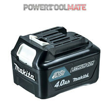Makita BL1040B 10.8v 4.0ahr Lithium Ion Battery