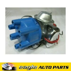 Holden 186 202 6CYL RPC Brand Bosch Style Electronic Distributor   # S3998
