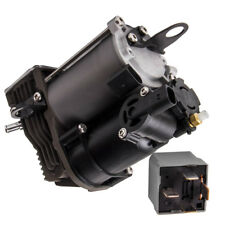 Air Suspension Compressor Pump for Mercedes-Benz W251 R Class 2513200804 Sale
