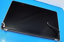"New listing MacBook Pro A1502 13.3"" 2015 Retina Lcd Display Screen Complete 661-02360 Grd B+"