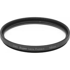 Marumi 52mm Protect  Super DHG MC Slim Thin Filter Safety 52 made in Japan