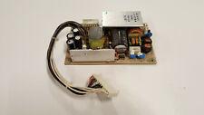 DELTA ELECTRONICS DPSN-100BP Power Supply (AD-2-1)