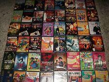 gros lot 140 dvd, lot revendeur, neuf