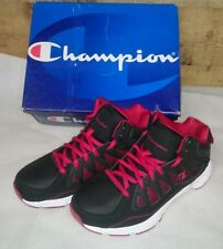 Champion Men's Basketball Shoes Size 6.5
