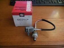 NOS Standard SG217 Oxygen Sensor For Some 96 - 00 Chrysler, Dodge & Jeep Apps.