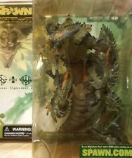 Mcfarlane Toys Series 21 Alternate Realities Alien Spawn 2 New Rare