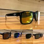 Hotsurf 69 Sunglasses Unisex UV Protection Cat 3 Eyewear Surf Fashion Inc Sock  <br/> Unisex Sunglasses UV Eyewear Mens & Ladies Sunnies