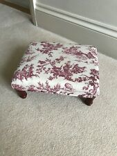Pretty childs stool