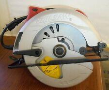 Skil Model No. 5480-01 - 7-1/4 Inch Circular Saw *Imperfect Box See Description