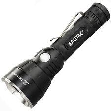 Eagletac SX30C2 CREE XHP35 HD E4 Cool White LED Flashlight Kit -2000 Lumens