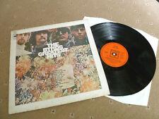 EX+! THE BYRDS Greatest Hits 1967 UK VINYL LP original Stereo A1 B1 SBPG 63107
