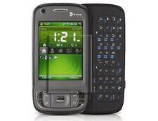 LCD Screen Protector for HTC Tilt 8925 Kaiser