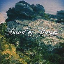 Mirage Rock von Band of Horses | CD | Zustand gut