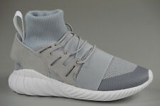 ADIDAS ORIGINALS TUBULAR DOOM WINTER BY8701 SNEAKER 1 RUNNING LAUFSCHUHE 40 2/3