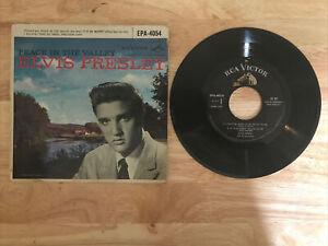 Enth/ält 8X10 starfoto Elvis Presley Gold Jacket and Drums Lebensgrosse Pappfiguren // Stehplatzinhaber // Aufsteller Fanb/ündel 25X20Cm